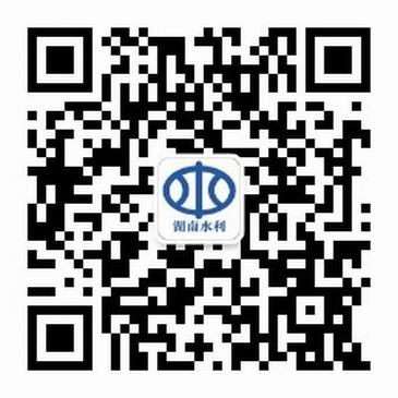 衡阳市开展饮水安全县际交叉考核
