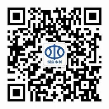 http://www.reviewcode.cn/qukuailian/83672.html